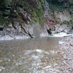 埼玉県、荒川水系釣行フライレポート