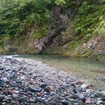 岩手県 北上水系釣行フライレポート