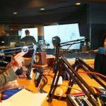 4月18日水曜日にFM横浜の朝の番組「ちょうどいいラジオ」で、フジノラインの紹介が放送されます。